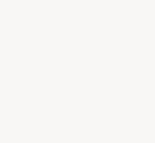 hart voor zorg
